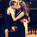 Mr & Mrs Smith - mr-and-mrs-smith icon