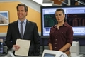 NCIS 8x17 promo picture
