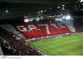 Olympiakos Gate 7 - olympiacos-cfp photo