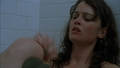 Open Window - robin-tunney screencap