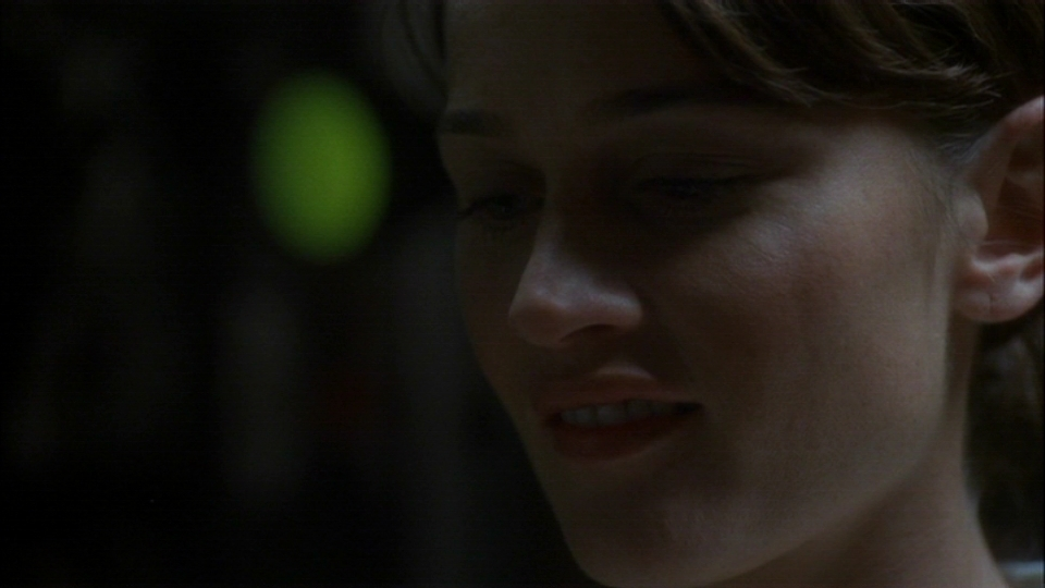 Robin tunney open window cannot