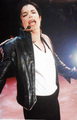 Our Lovely One:) - michael-jackson photo