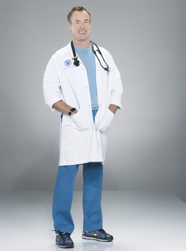 Perry Season 9