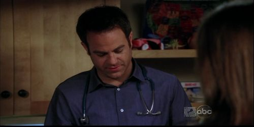 Private Practice - 3x20 - detik Choices - Screencaps [HD]