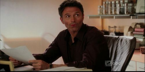 Private Practice - 3x20 - seconde Choices - Screencaps [HD]