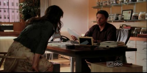 Private Practice - 3x20 - segundo Choices - Screencaps [HD]