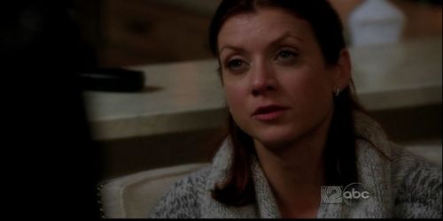 Private Practice - 3x20 - سیکنڈ Choices - Screencaps [HD]