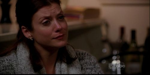Private Practice - 3x20 - секунда Choices - Screencaps [HD]
