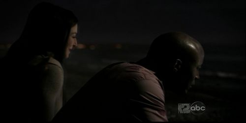 Private Practice - 3x20 - sekunde Choices - Screencaps [HD]