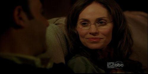 Private Practice - 3x20 - 秒 Choices - Screencaps [HD]