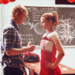 Quinn and Sam - sam-and-quinn icon