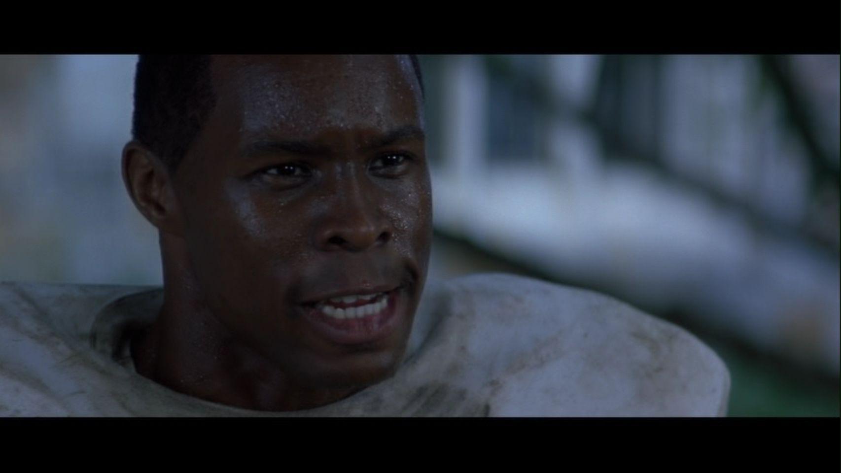 Julius Campbell Remember The Titans | www.pixshark.com ...