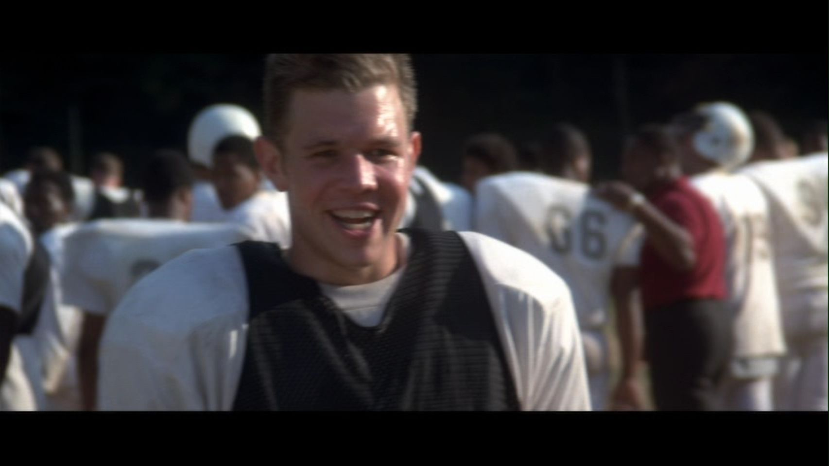reality vs film remember the titans Watch remember the titans online for free at 123movies stream in hd remember the titans full movie free online.