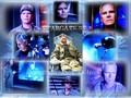 Richard Dean Anderson - richard-dean-anderson wallpaper
