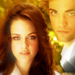 Robsten - twilight-movies-cast icon