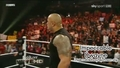 Rock Returns to Raw 2.14.11 - dwayne-the-rock-johnson screencap