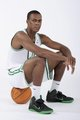 Rondo All-Star - rajon-rondo photo
