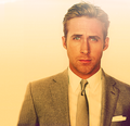 Ryan anak helang, gosling
