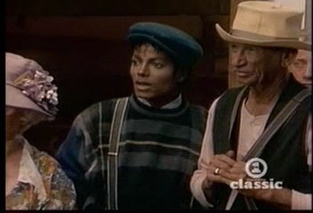 SAY SAY SAY mj &paul