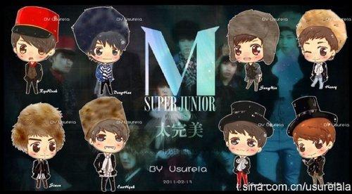 SJ-M-