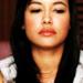 Santana L. <3