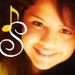Sel.<3 - disney-channel-star-singers icon
