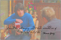 Shane Gray Banner - camp-rock fan art