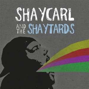 ShayTards!