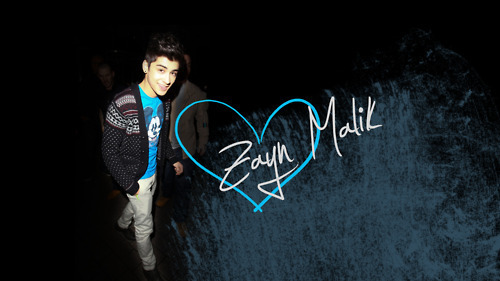 Sizzling Hot Zayn As My Enternal l'amour & He Simply Leaves Me Breathless 100% Real :) x