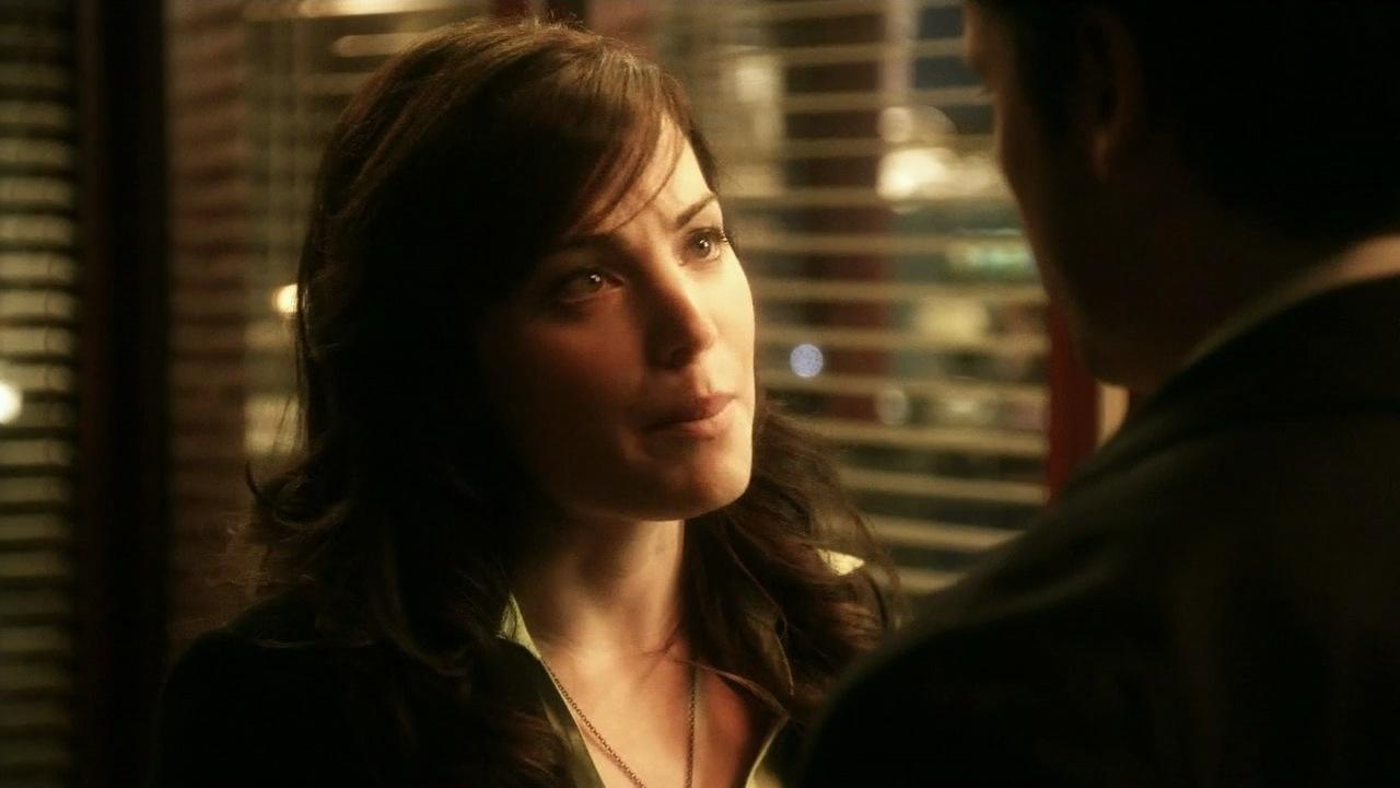 Smallville season 10 episode 14 watch series : Drama maan episode 4