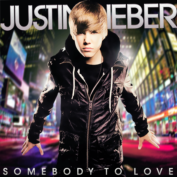Somebody-To-Love-Cover-Art-justin-bieber-19413637-600-600.png