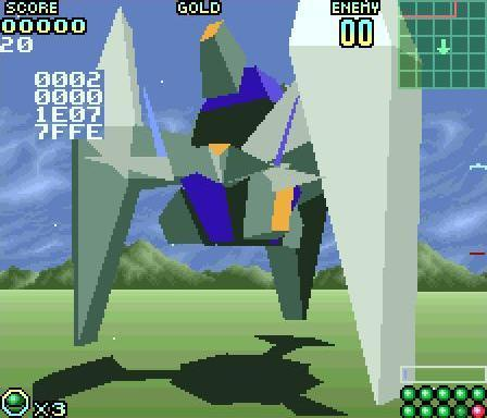 Star Fox Images Star Fox 64 3d And 2 Shots Wallpaper And Background