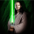 Star Wars episode 0ne - liam-neeson photo