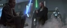 star, sterne Wars episode 1