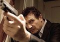 Taken - liam-neeson photo
