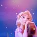 Công chúa tóc mây (some spoilers)