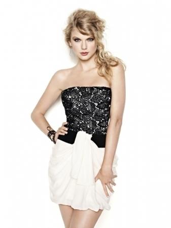 Taylor- Photoshoots
