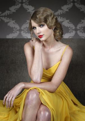 Taylor schnell, schnell, swift Hintergrund called Taylor-Photoshoots