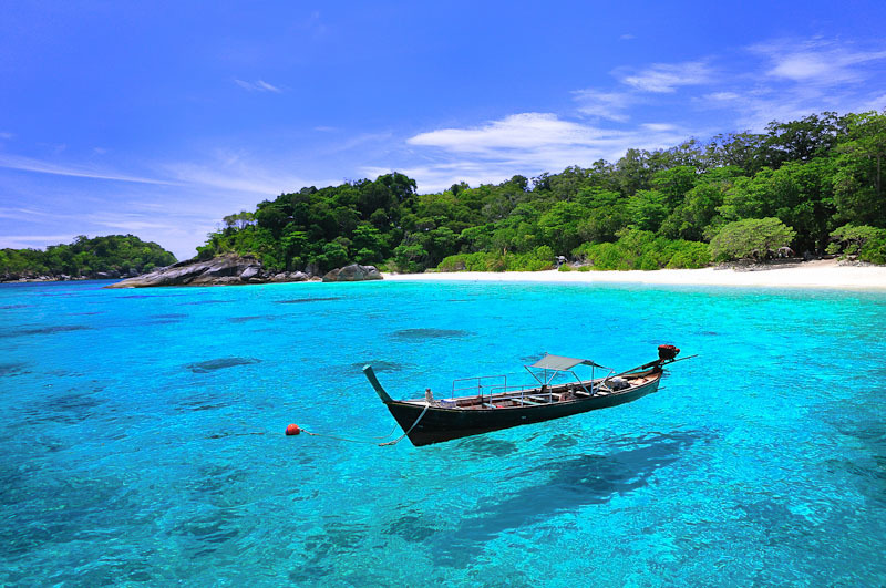 Phuket Thailand  city photos gallery : Thailand Thailand ! Miracle ~~