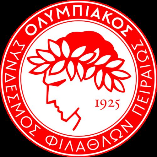The Classic Logo