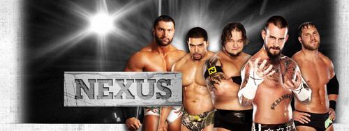 The New Nexus