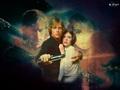 The Skywalker Family