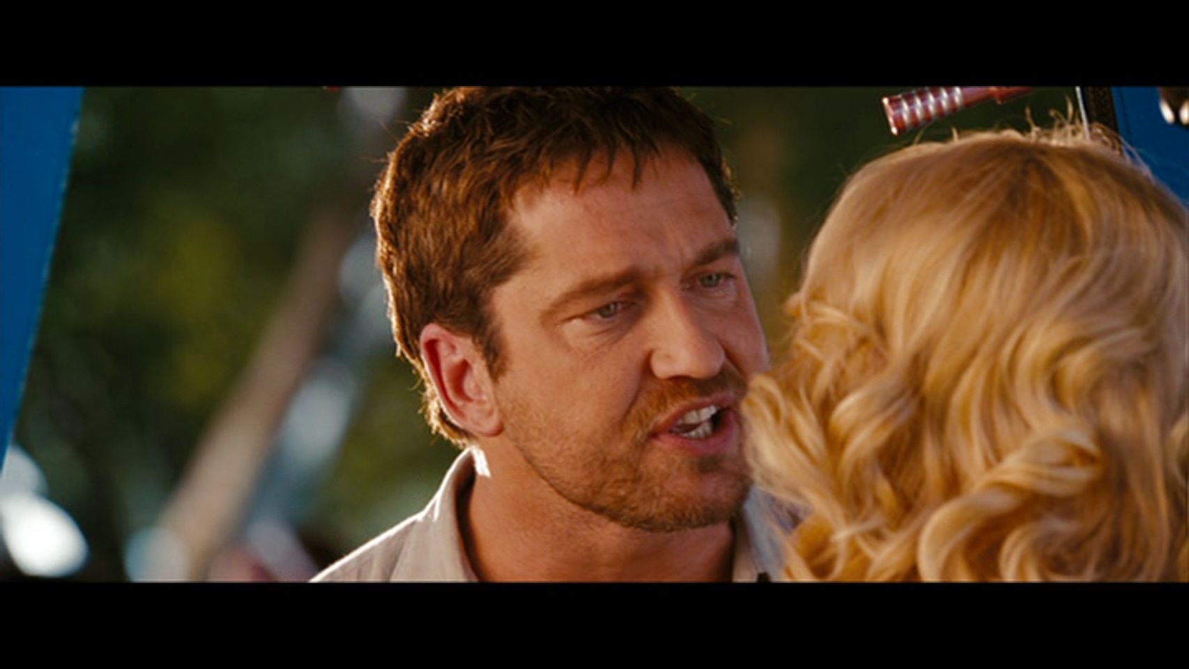 the ugly tryth Watch the ugly truth streaming - starring katherine heigl, gerard butler, bree turner, eric winter - directed by robert luketic.