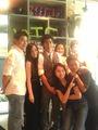 Tono at HTC : Thailand