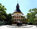University of Thailand