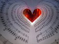 Valentine's araw