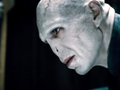 Voldemort - lord-voldemort screencap