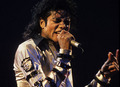 We miss you - michael-jackson photo