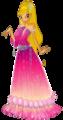 Winx princess