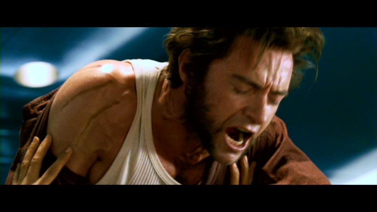 X-Men 3 - Hugh Jackman as Wolverine Image (19400615) - Fanpop